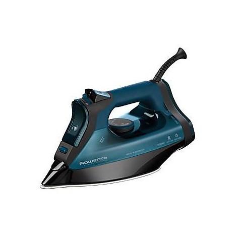 rowenta ferro vapore dw7110