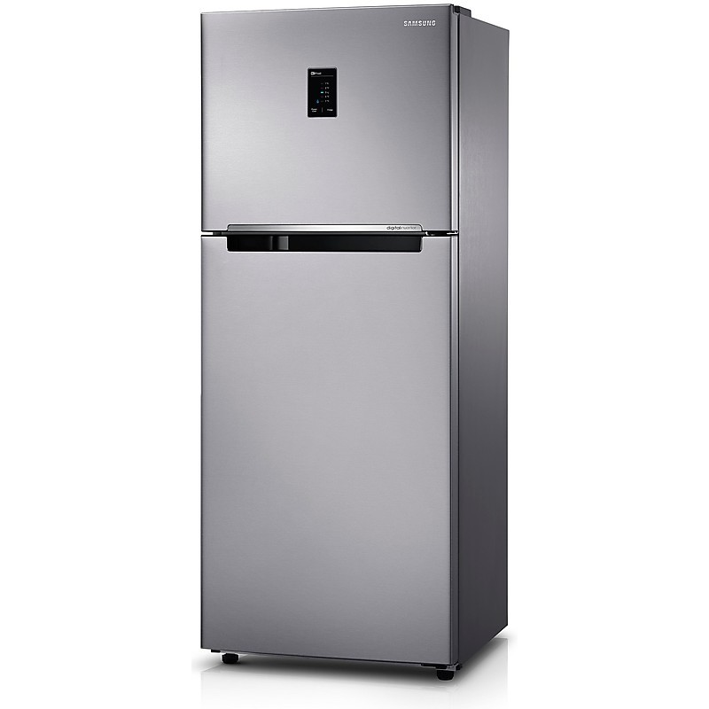 rt-35fdaacsa samsung frigorifero doppiaporta 350lt classe a++ ...