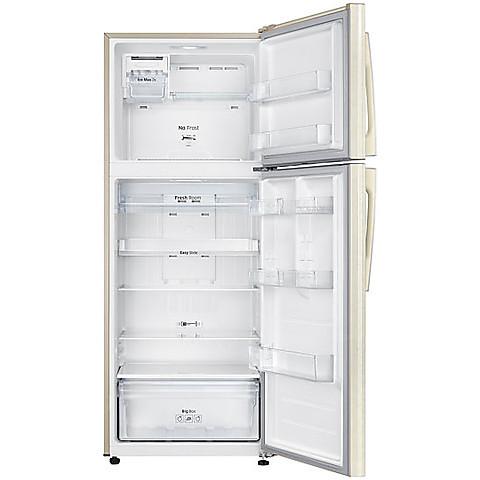 rt-43h5305ef/es samsung frigorifero beige classe a++ 430 lt no frost ...
