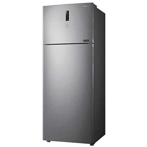 rt-48h5805sl samsung frigorifero classe a++ 480 litri 70 cm no frost ...