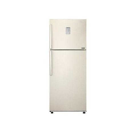 rt-50k6335e samsung frigorifero doppiaporta 507lt h178-l79 nf sabbia a+