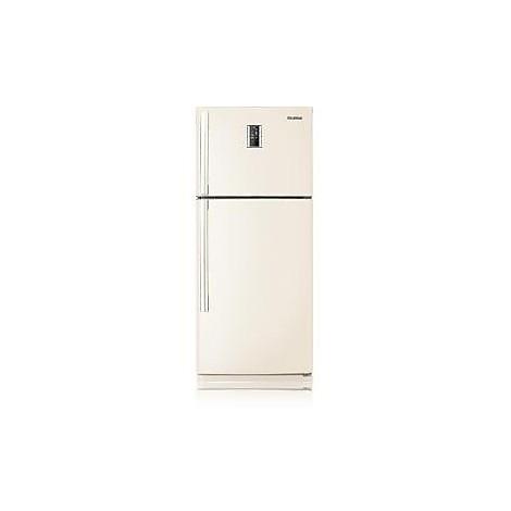 rt-59qbvb samsung frigorifero classe a+ doppia porta sabbia no ...
