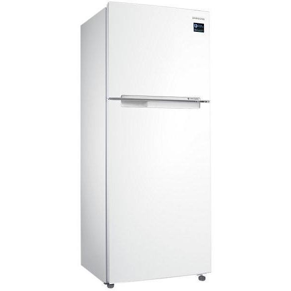 RT29K5030WW Samsung frigorifero doppia porta 300 litri classe A+ ...