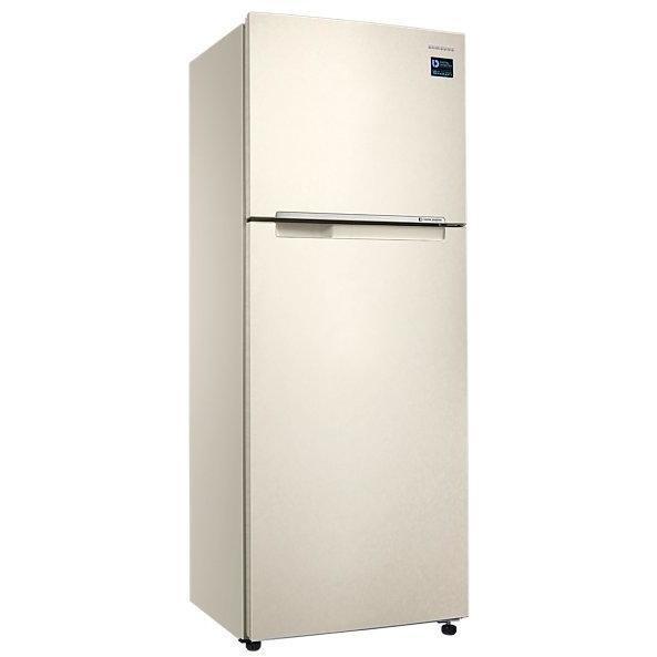 RT32K5030EF Samsung frigorifero doppia porta 321 litri classe A+ No ...