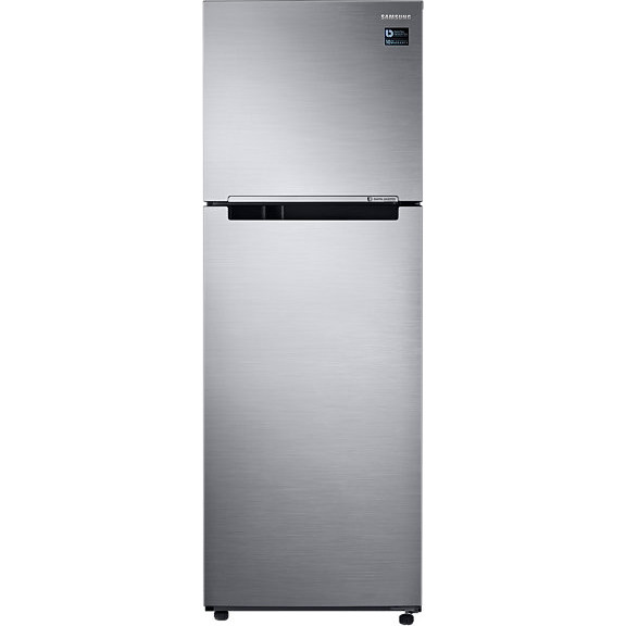 RT32K5030S8 Samsung frigorifero doppia porta 321 litri classe A+ ...