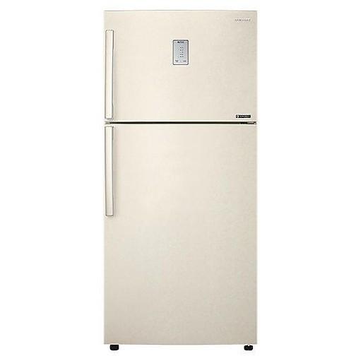 RT50H6300EF Samsung frigorifero doppia porta 507 litri classe A+ ...