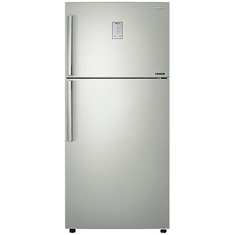 RT50H6300SP Samsung frigorifero doppia porta 507 litri classe A+ ...