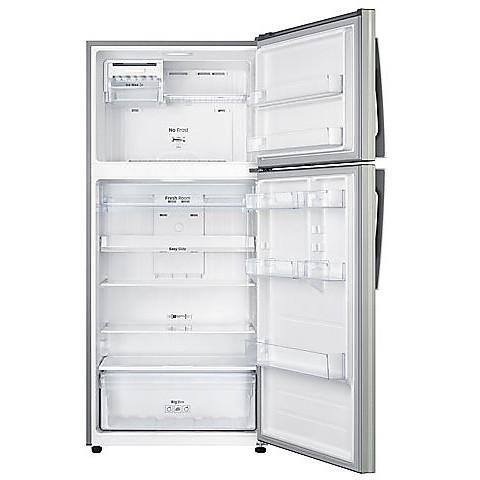 Rt50h6300sp samsung frigorifero doppia porta 507 litri - Samsung frigoriferi doppia porta ...