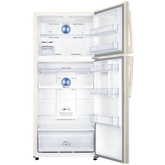 Rt50k6335ef samsung frigorifero doppia porta 500 litri - Samsung frigoriferi doppia porta ...