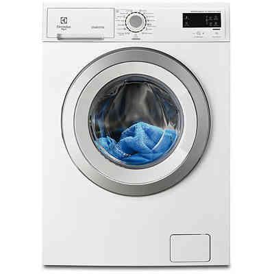 REX rwf-1276hdw rex lavatrice classe a+++ 7 kg 1200 giri