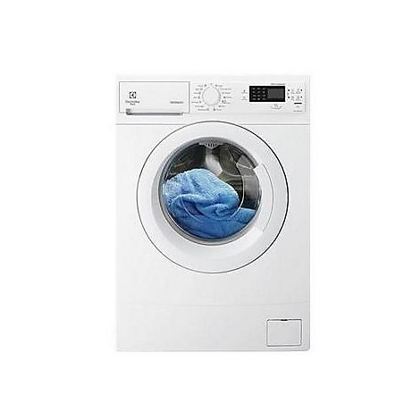 rwf-1289eow electrolux lavatrice carica frontale 8 kg classe a+++ 1200 giri