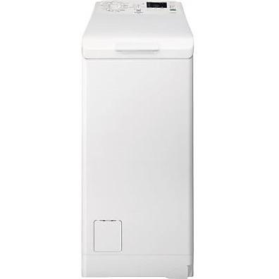 REX rwt-1220bvw rex lavatrice carica dall'alto classe A+