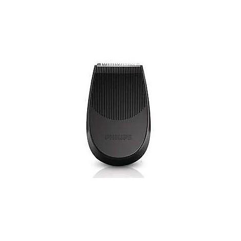 s-9031 philips rasoio elettrico ricaricabile shaver 9000