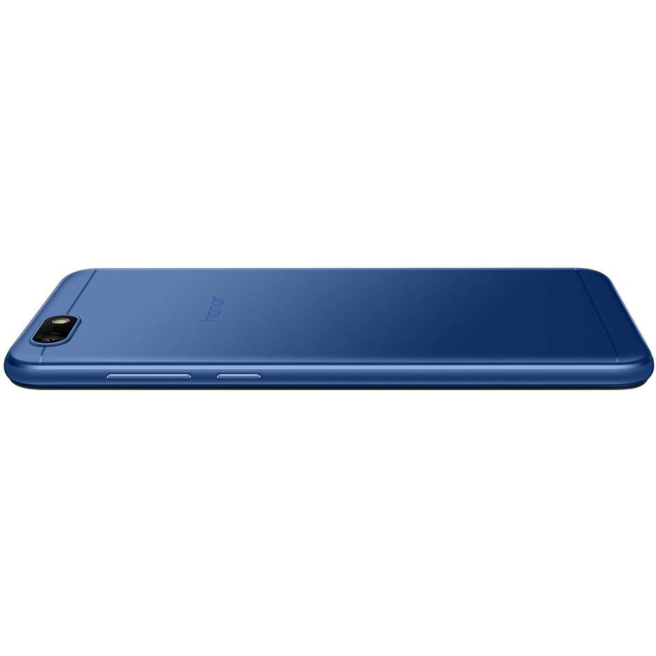 s.phone dual sim 5,45hd+ 4core 2/16gb 13mp+5mpbat