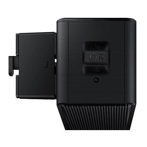 s22e200b monitor 21 5 wide