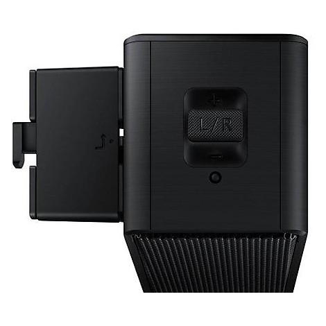 s24e450f monitor 24  wide