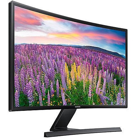 s24e510c monitor curved 24