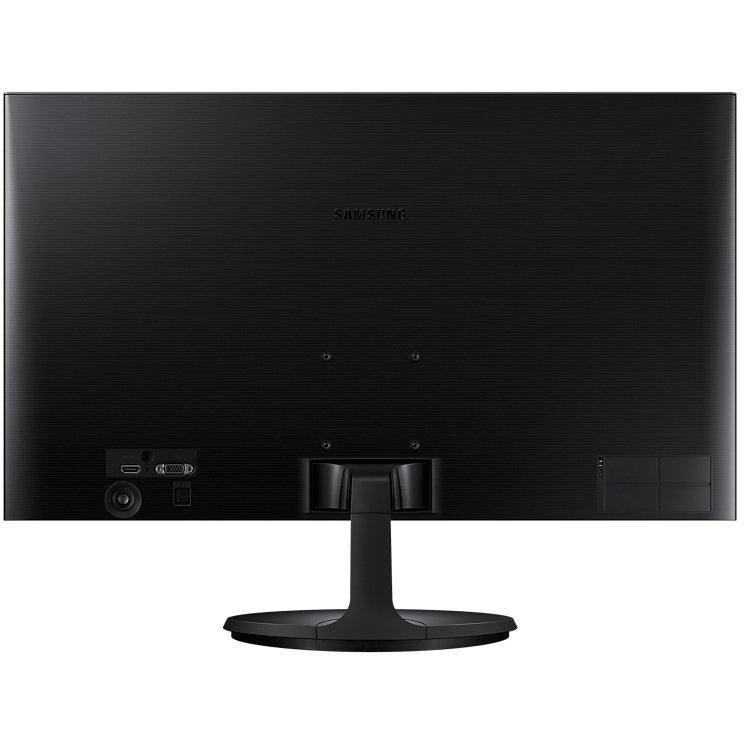 s27f3507 monitor pls 27 poll