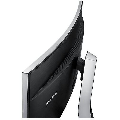 s34e790c monitor curved 34 poll.