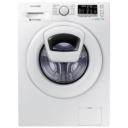 samsung add wash ww70k5410ww