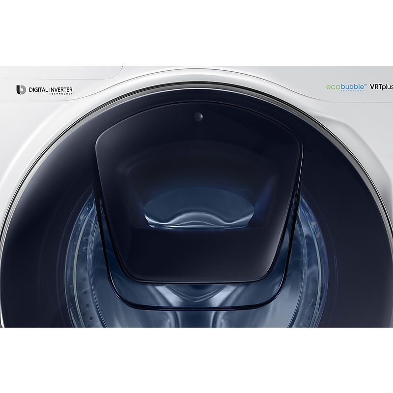 samsung add wash ww80k7605ow