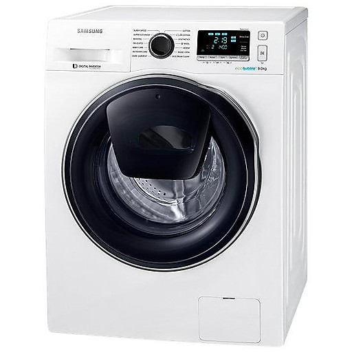 samsung add wash ww90k6414qw
