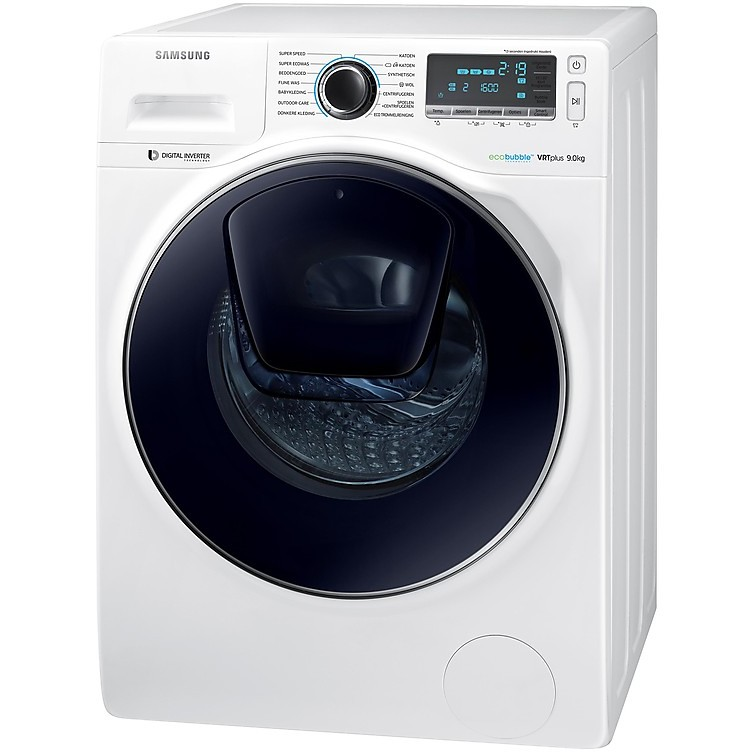 samsung add wash ww90k7605ow