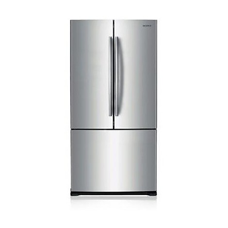 samsung frigo 3 porte rf62ubpn1 - Frigoriferi Combinati - ClickForShop