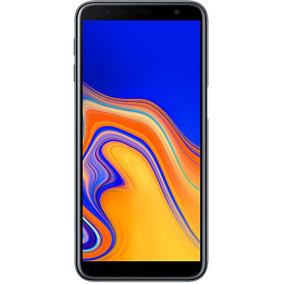 a8221354f Samsung Galaxy J6 Plus Smartphone 6