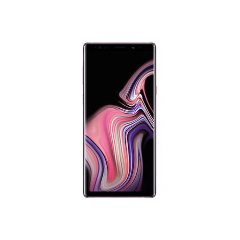 Giallo Senza Controllo Bluetooth Cemobile Touch Stylus Pen S Pen + Punta di Ricambio per Samsung Galaxy Note 9
