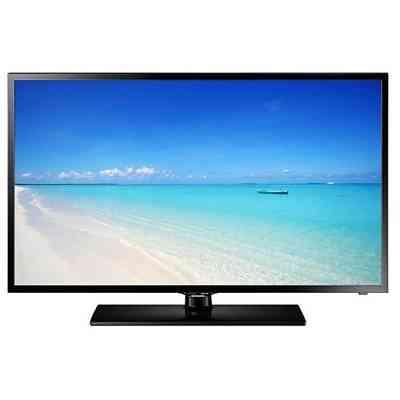 SAMSUNG SAMSUNG HG-32EB675FBXXC Tv 32'' Led Hospitality Hotel 100 Hz Full HD DVB-T2 / S2 3 HDMI USB VGA Slot Ci+