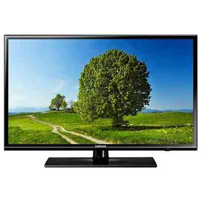 SAMSUNG SAMSUNG HG-39EB460 Tv 39'' Hospitality Hotel Led 100 Hz Full HD DVB-T porta USB Media Player HDMI Slot CI+