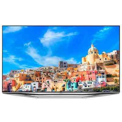 "SAMSUNG SAMSUNG HG-46EC890 Tv 46"" Led Hospitality Hotel Full HD 200 Hz Wi-Fi Smart Tv"