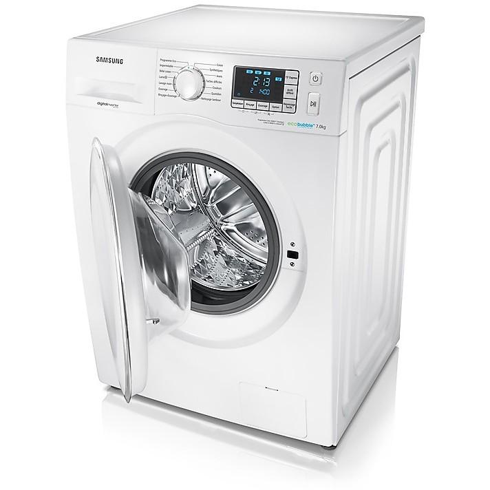 samsung lavatrice wf70f5e5u4w