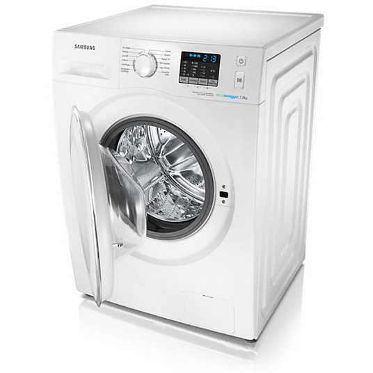 samsung lavatrice wf71f5e2w2w/et