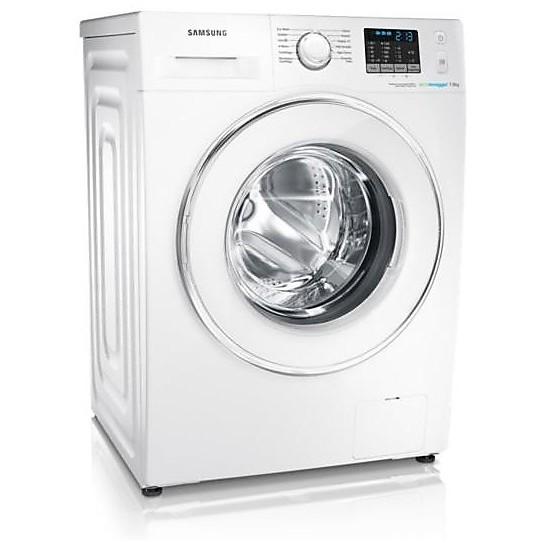 samsung lavatrice wf90f5e0w2w/et