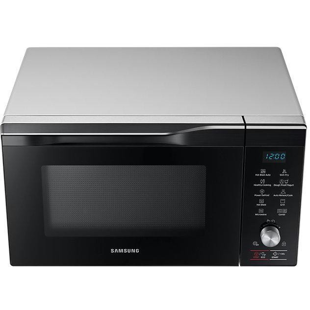samsung microonde mc32k7055ct