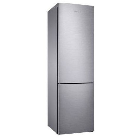 Samsung RB37J5029SS frigorifero combinato 365 litri total No Frost classe A+++ acciaio inox