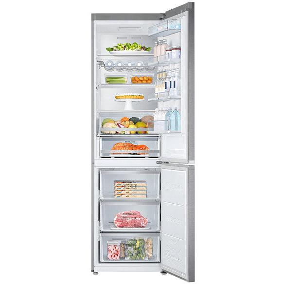 Idromassaggio frigorifero acqua hook up