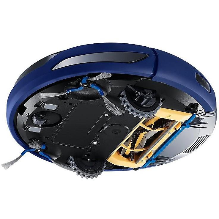 samsung robot aspirapolvere vr10j5010ua