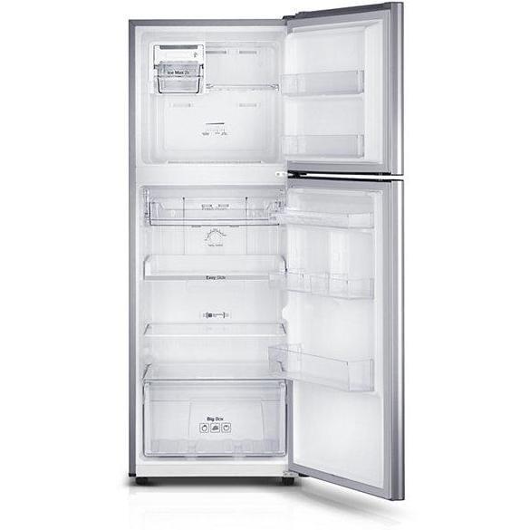 Samsung RT29K5030S8 frigorifero doppia porta 300lt no frost ...