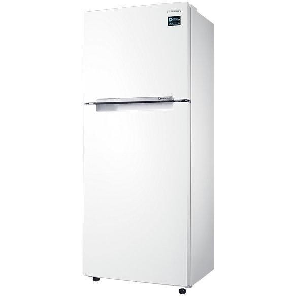 Samsung RT29K5030WW frigorifero doppia porta 300 litri classe A+ No Frost Premium bianco
