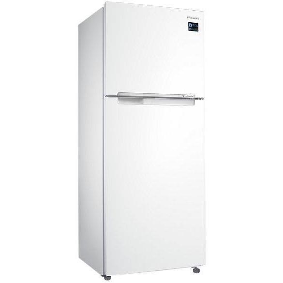 Samsung RT29K5030WW frigorifero doppia porta 300 litri classe A+ No ...