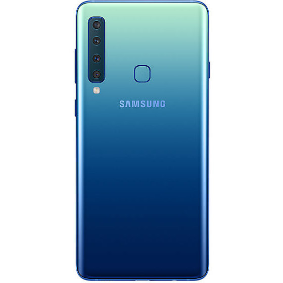 313eddef41 Samsung SM-A920FZBAITV Galaxy A9 Smartphone 6