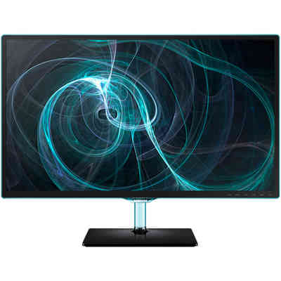 "SAMSUNG SAMSUNG SM-T24D390 Tv / Monitor 24"" Led"