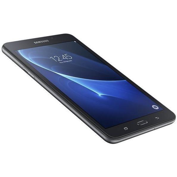 Samsung SM-T280N tablet galaxy tab A 7.0 nero 8gb wifi black android