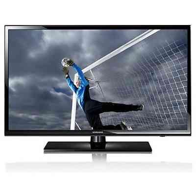 """SAMSUNG SAMSUNG UE-32EH4003 Tv Led 32"""" HD Ready DVB-T HD USB 2 ingressi HDMI"""