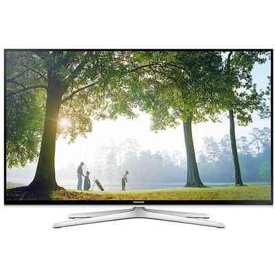 SAMSUNG SAMSUNG UE-55H6500 Tv 55'' Led 3D Full HD Smart TV 400Hz Wi-Fi 2 x DVB-T2 / C / S2 HD