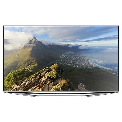 """SAMSUNG SAMSUNG UE-60H7000 Tv Led 60"""" 3D Full HD Smart TV 800Hz Wi-Fi 2 x DVB-T2 / C / S2 HD"""