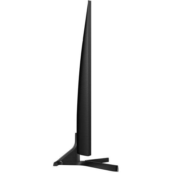 "Samsung UE43NU7400UXZT Tv LED 43"" 4K Ultra HD Smart Tv Wifi classe A colore nero"